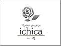 ichica_img